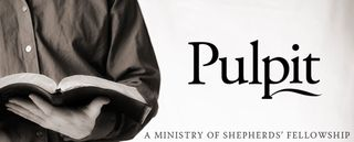 PulpitHeader